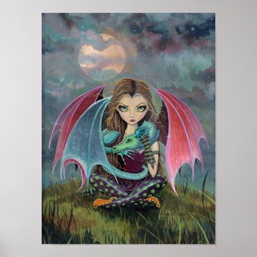 fantasy art posters reviews - photo #27