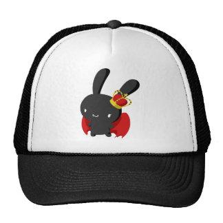 Gothic Lolita Bunny Hats