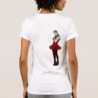 Gothic-Lolita Shirts