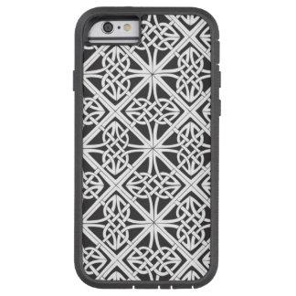 Gothic Pattern Tough Xtreme iPhone 6 Case