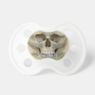 Gothic Skull Dummy