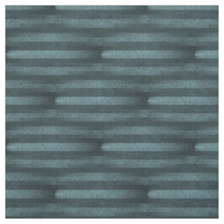 'Gothic Upholstery' Fabric