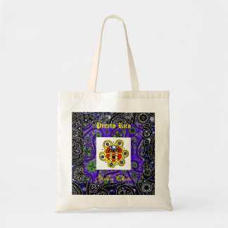 GothicChicz Bag