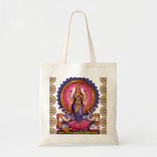 GothicChicz Goddess Lakshmi Bag