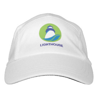 GoToLighthouse Church Ball Cap