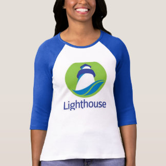 GoToLighthouse Women's T-Shirt