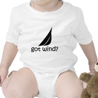 gotwind t-shirts