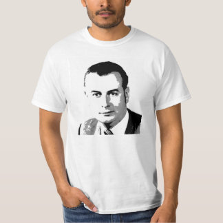 Gough Whitlam T-Shirt