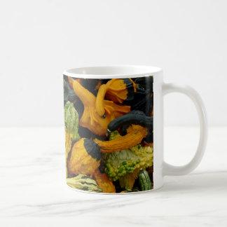 Gourd-geous Mug