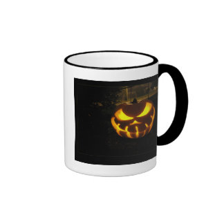 Gourd Mugs