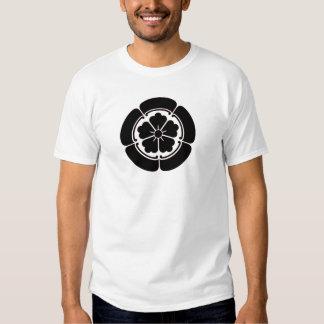 Gourinikarabana Shirt