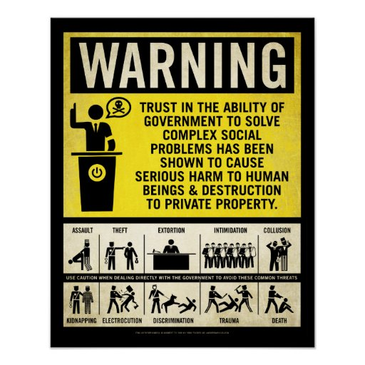 government_warning_poster-r313d0c3ca7564