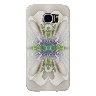 Gowan Grove Samsung Galaxy S6 Cases
