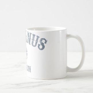 Gowanus Mug