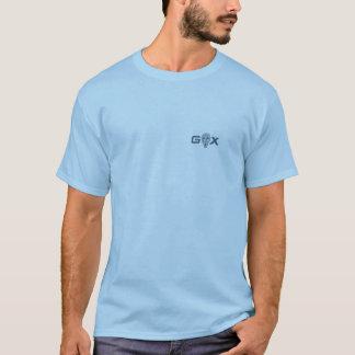 Goxed T-Shirt