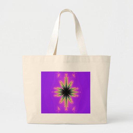 Goya. Bags