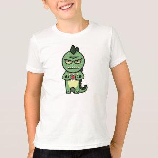 Gozzilla T-Shirt