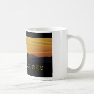 GP image Classic White Coffee Mug