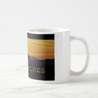 GP image Coffee Mug