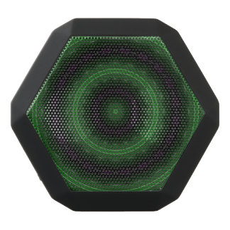 GP Rope Black Bluetooth Speaker