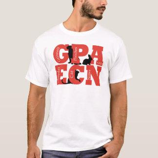 GPA ECN T-shirt