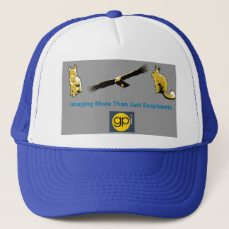 GPIES hat