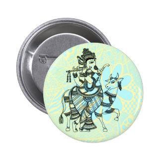 gpil.jpg 6 cm round badge