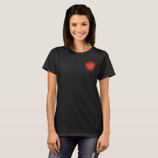 GPR Autosport Anvil Tee - Women's