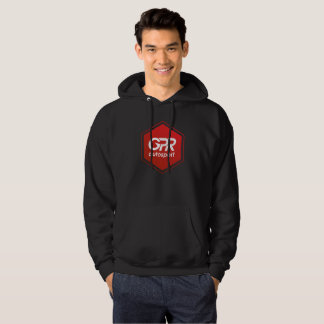 GPR Autosport hoodie