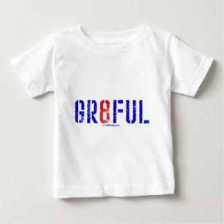 GR8FUL BABY T-Shirt