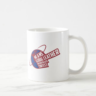 Grab an official M&MGL&BB Coffee Mug