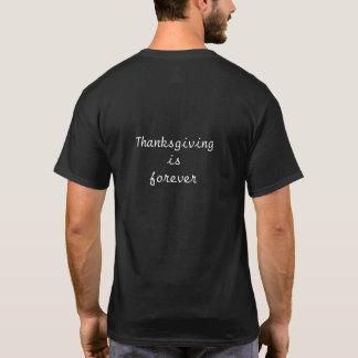Grace and Gratitude T-Shirt