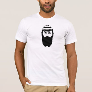Grace Cricketer T-Shirt