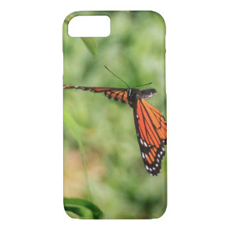 Grace in Motion iPhone 7 Case