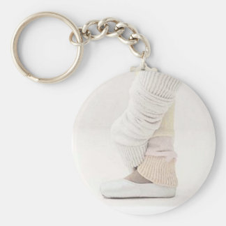 Grace & Style Key Ring