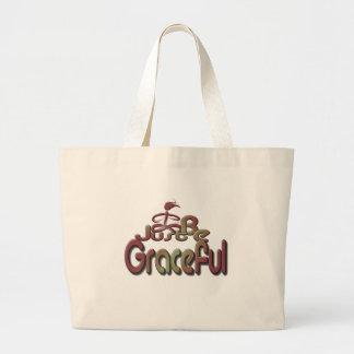 Graceful Bags
