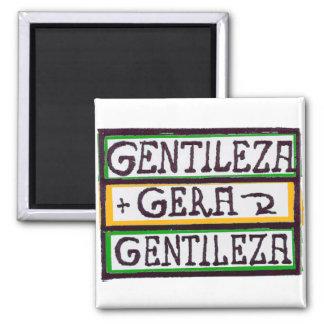 GRACEFULNESS GENERATES GRACEFULNESS SQUARE MAGNET