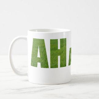 Gracias? Basic White Mug
