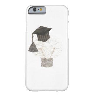 Grad Bulb I-Phone 6/6s Case