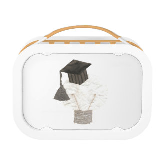 Grad Bulb No Background Lunchbox