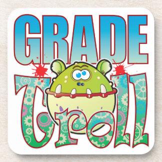 Grade Troll Coaster
