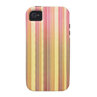 Gradiant Colour iPhone4  Case Case For The iPhone 4