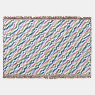 gradient colours