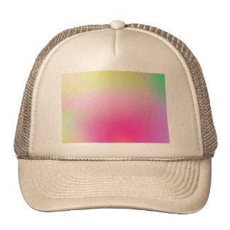Gradient Hats