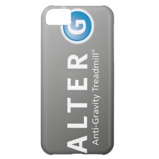 Gradient iPhone 5 Case
