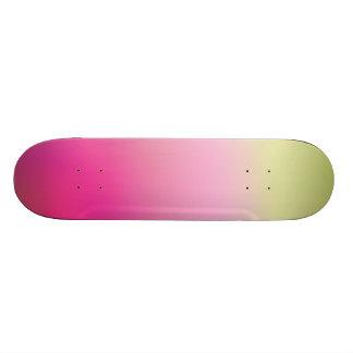 Gradient Skate Boards