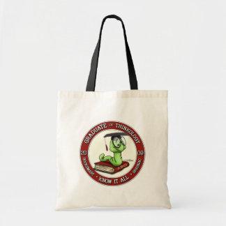 Graduate bag