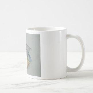 graduate invitation mugs