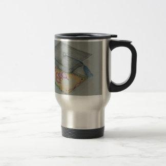 graduate invitation coffee mugs
