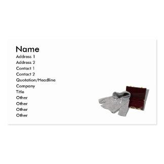 GraduateToEmployed051009shadows, Name, Address ... Business Cards